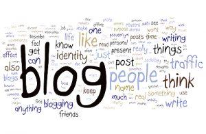 blog-board1