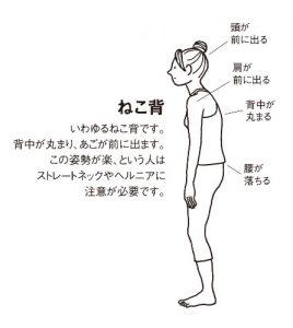腰痛001-018.indd